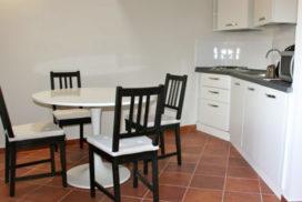 cucina residence centro benigni roma