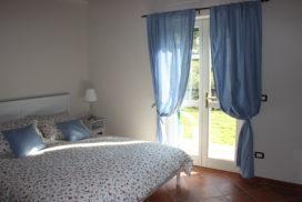 camera da letto appartamento residence centro benigni roma